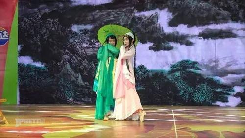 2017ChinaJoy超级联赛东北赛区震撼落幕