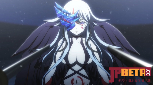 [Sakura Wars the Animation][01][BIG5][1080P].mp4_20200421_222101.110.jpg