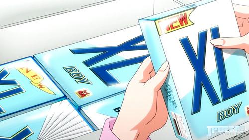 [Nekomoe kissaten] XL Joushi 01 [WebRip 720p AVC-8bit AAC].mkv_20191023_225443.894.jpg