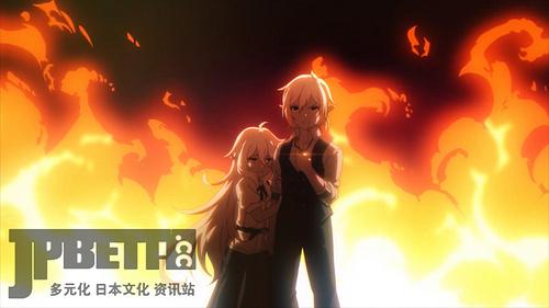 [King's Raid - Ishi wo Tsugu Mono-tachi][01][BIG5][1080P].mp4_20201024_181414.642.jpg