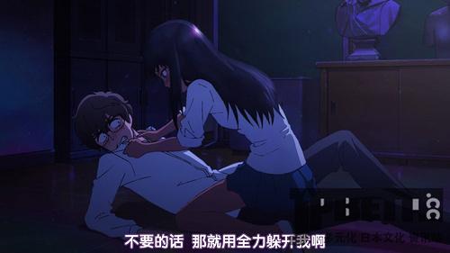 [UHA-WINGS][Ijiranaide Nagatoro-san][02][x264 1080p][CHS].mp4_20210430_210702.760.jpg