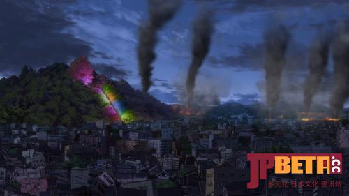[Erai-raws] Nihon Chinbotsu 2020 - 01 [720p][Multiple Subtitle].mkv_20200729_220342.363.jpg