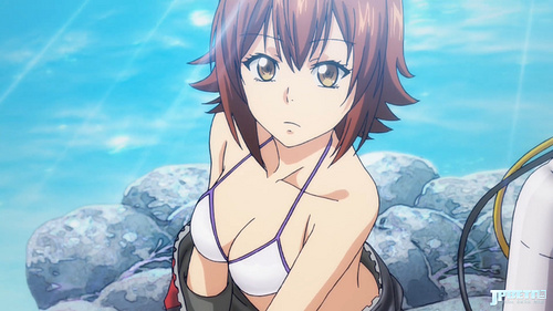 [UHA-WINGS&YUI-7][Grand Blue][01][x264 1080p][BIG5].mp4_20180805_184755.782.jpg