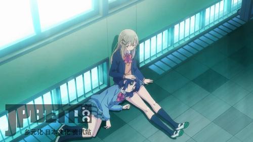 [Airota&Nekomoe kissaten][Adachi to Shimamura][02][720p][CHS].mp4_20201031_142550.607.jpg