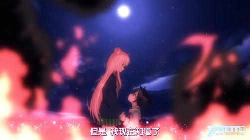[SumiSora][HappySugarLife][01][GB][720p].mp4_20180804_212758.809.jpg