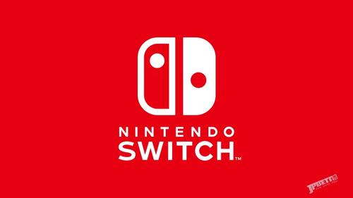 孝敬长辈来一台,Nintendo Switch中文化界面即将到来