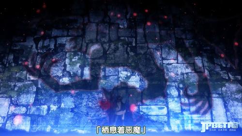 [八重樱字幕组][黑色五叶草][Black Clover][01][720p][简体].mp4_20171022_225725.803.jpg