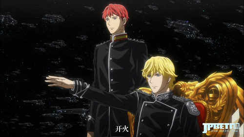 [POPGO&SumiSora&TxxZ][Legend of the Galactic Heroes Die Neue These][GB_720p][TV][01].mp4_20180420_230854.068.jpg
