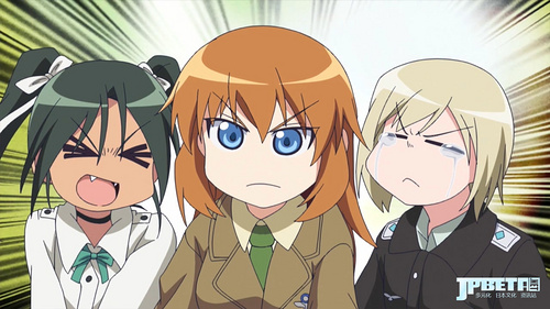 [CASO&SumiSora][Strike_Witches_501_Takeoff][02][GB][720p].mp4_20190424_224121.309.jpg