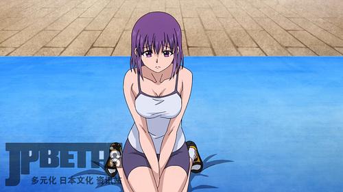 [Lilith-Raws] Iwakakeru! Climbing Girls - 01 [Baha][WEB-DL][1080p][AVC AAC][CHT][MKV].mkv_20201027_132511.718.jpg