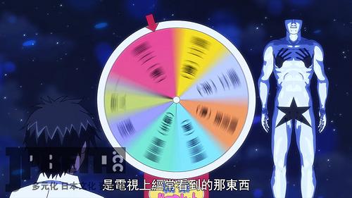 [100-man no Inochi no Ue ni Ore wa Tatte Iru][01][BIG5][1080P].mp4_20201027_154343.974.jpg