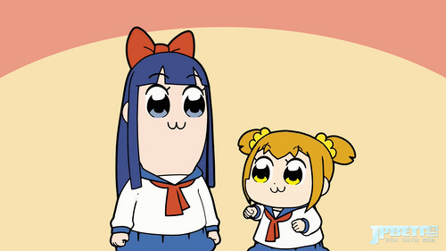 [JYFanSub][Pop Team Epic][01][720P][BIG5].mp4_20180124_232324.162.jpg
