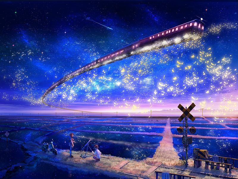 3302x2481-2896626-train-train-station-night-anime___anime-wallpapers.jpg