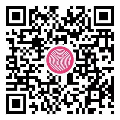 微信图片_20181021204615.jpg