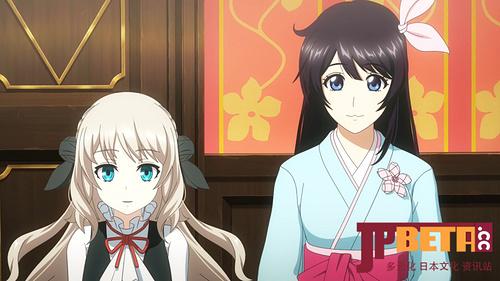 [Sakura Wars the Animation][03][ASSx2][1080P].mkv_20200421_221119.257.jpg