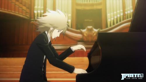 [Dymy][Piano no Mori (2018)][01][BIG5][1280X720].mp4_20180506_012140.088.jpg
