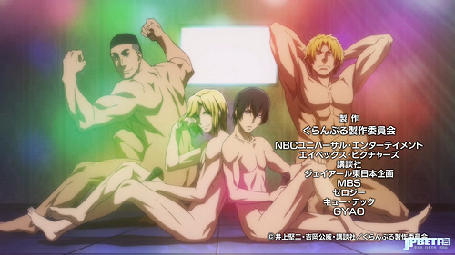 [UHA-WINGS&YUI-7][Grand Blue][01][x264 1080p][BIG5].mp4_20180805_185232.092.jpg
