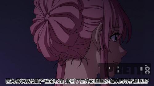 [Nekomoe kissaten][Hataraku Saibou Black][02][720p][CHS].mp4_20210127_154721.473.jpg