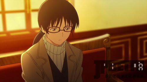 [IGsub×XKsub] Seijo no Maryoku wa Bannou Desu [01][AVC-8bit 720p AAC][CHS&JPN].mp4_20210427_201616.815.jpg
