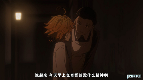 [FLsnow][The_Promised_Neverland][02][WebRip][1080p][zh-Hans].mp4_20190203_112209.135.jpg