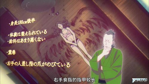 [XKsub][Kabukicho Sherlock][01][CHS][1080p][WEBrip][MP4].mp4_20191030_235947.988.jpg