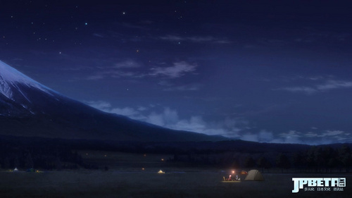 [Nekomoe kissaten&Airota][Yuru Camp][03][1280x720][x264_AAC][CHT].mp4_20180120_221507.088.jpg