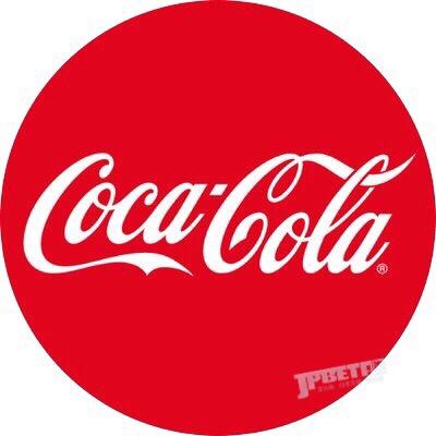 可口可乐也卖酒,新品调配鸡尾酒日本限定
