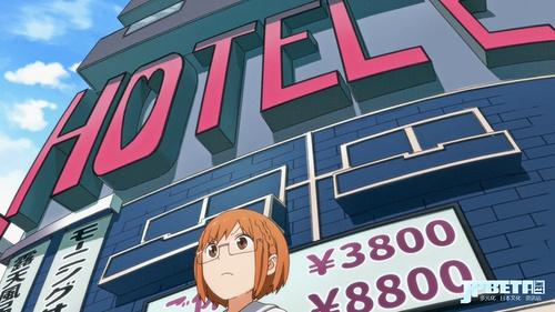 [JYFanSub][Chio-chan no Tsuugakuro][01][GB][720P][MP4].mp4_20180720_210823.550.jpg