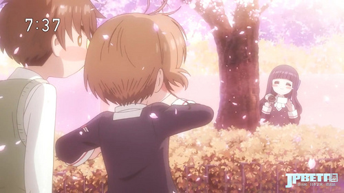 [SumiSora][Cardcaptor_Sakura_Clear_Card][01][GB][720p].mp4_20180124_225408.532.jpg