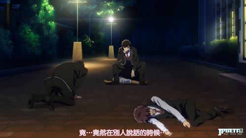 [UHA-WINGS][Kishuku Gakkou no Juliet][01][x264 1080p][CHT].mp4_20181021_170825.867.jpg