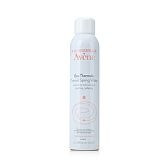Avene300ml