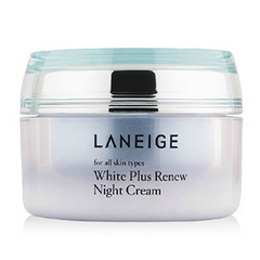 LANEIGE50ml