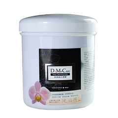 DMC500g
