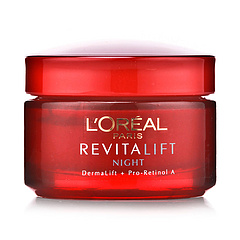 L'OREAL/50ml
