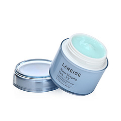 LANEIGE80ml