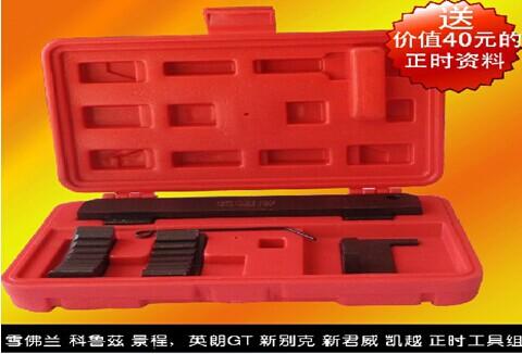 台湾vat-570蓄电池cca检测仪汽车启动电流电瓶内阻电导测试高清图片