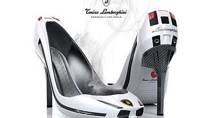 christian louboutin uk