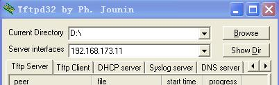 Tftp_server
