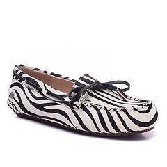 无毛豆豆鞋1005130 斑马纹35-40码现货