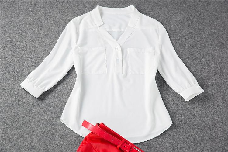 发采购女式休闲套装 2014夏装女 立领通勤气质衬衫 小脚裤时尚套装
