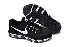 NIKEag环亚集团官网|官网20K8代八代气垫跑鞋 2016气垫鞋 2014气垫鞋 20k--1------36-------44