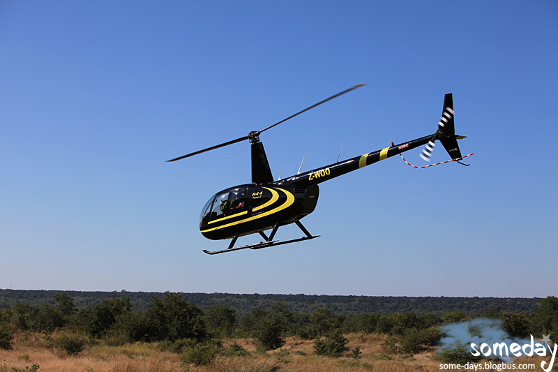 直升机2 拷贝