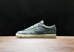 AQ9941-007!Brian Anderson x Nike SB Blazer Low QS !