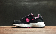 882019-201!NIKE AIR ICARUS EXTRA QS