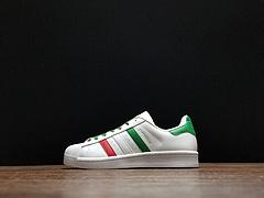 BB2258!Adidas superstar!