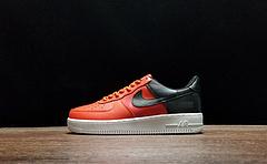 AV8363-600!Nike Air Force 1 Low '07 LV8 Premium