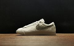 704939-188 !Nike Blazer Sb x Reigning Champ