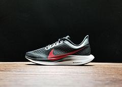 AJ4114-006!Nike Zoom Pegasus Turbo!