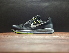Nike Air Zoom Structure 20  849581-001