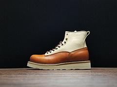 Whites Boots !
